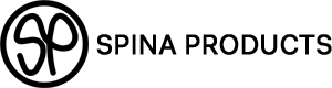 Spina Products Logo